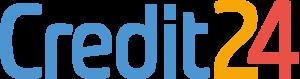 Credit24_logo