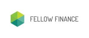 fellow_finance_logo