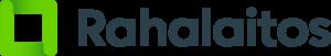 rahalaitos-logo