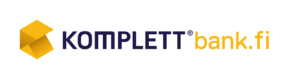 komplettbank_logo
