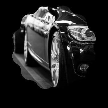 autolaina